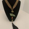 Michaele McCarthy Designs - Necklace